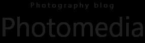 studioxrpvg.web.app